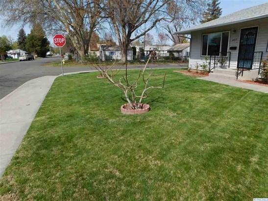 437 S Quincy St, Kennewick, WA - USA (photo 3)