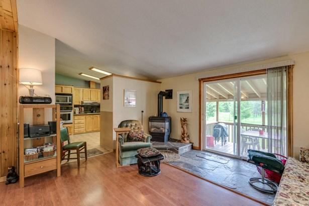 864 Muskrat Lake Rd, Sagle, ID - USA (photo 5)