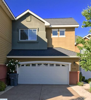 3188 Willow Pointe Dr., Richland, WA - USA (photo 1)