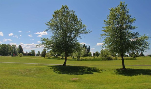 1205 N Country Club Site 115 Dr, Deer Park, WA - USA (photo 4)