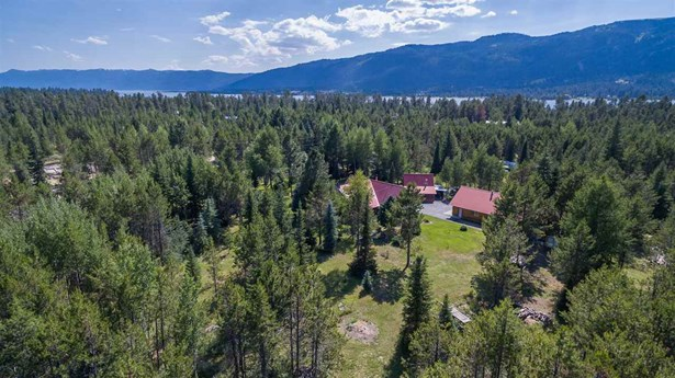 212 Edwards Ln., Donnelly, ID - USA (photo 2)