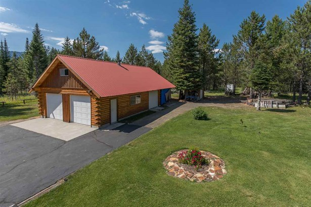212 Edwards Ln., Donnelly, ID - USA (photo 4)