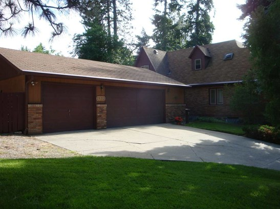 2602 E 14th Ave, Spokane, WA - USA (photo 2)