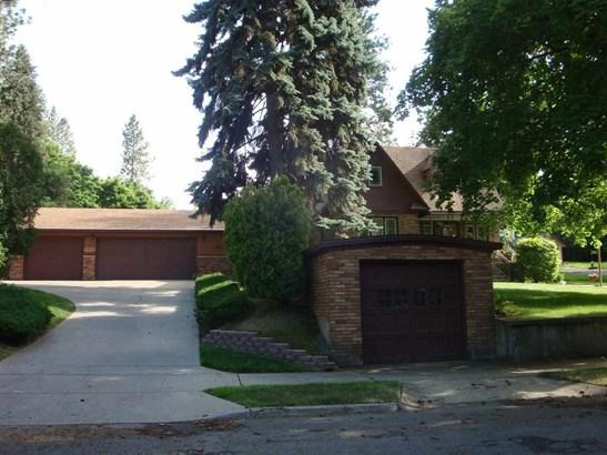 2602 E 14th Ave, Spokane, WA - USA (photo 3)