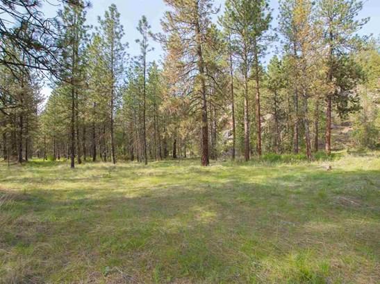 14020 N Boulder Park Ln, Spokane, WA - USA (photo 1)
