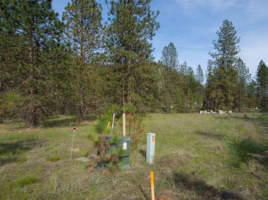 14020 N Boulder Park Ln, Spokane, WA - USA (photo 2)
