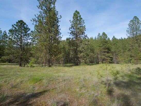 14020 N Boulder Park Ln, Spokane, WA - USA (photo 3)