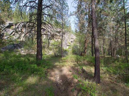 14020 N Boulder Park Ln, Spokane, WA - USA (photo 5)