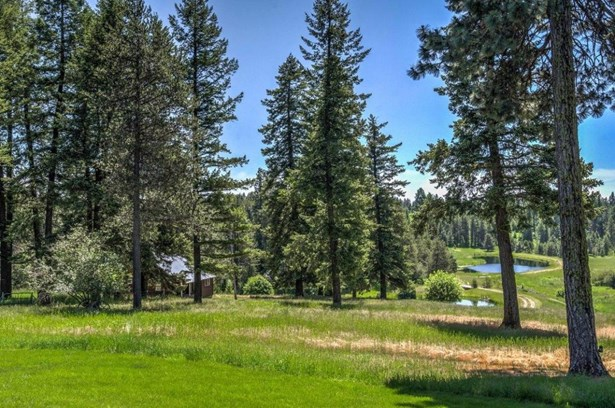 18491 S Francis Faire Rd, Worley, ID - USA (photo 4)