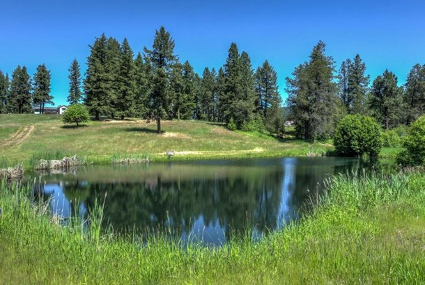 18491 S Francis Faire Rd, Worley, ID - USA (photo 5)