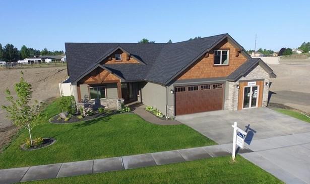 4916 E 42nd Ave, Spokane, WA - USA (photo 1)