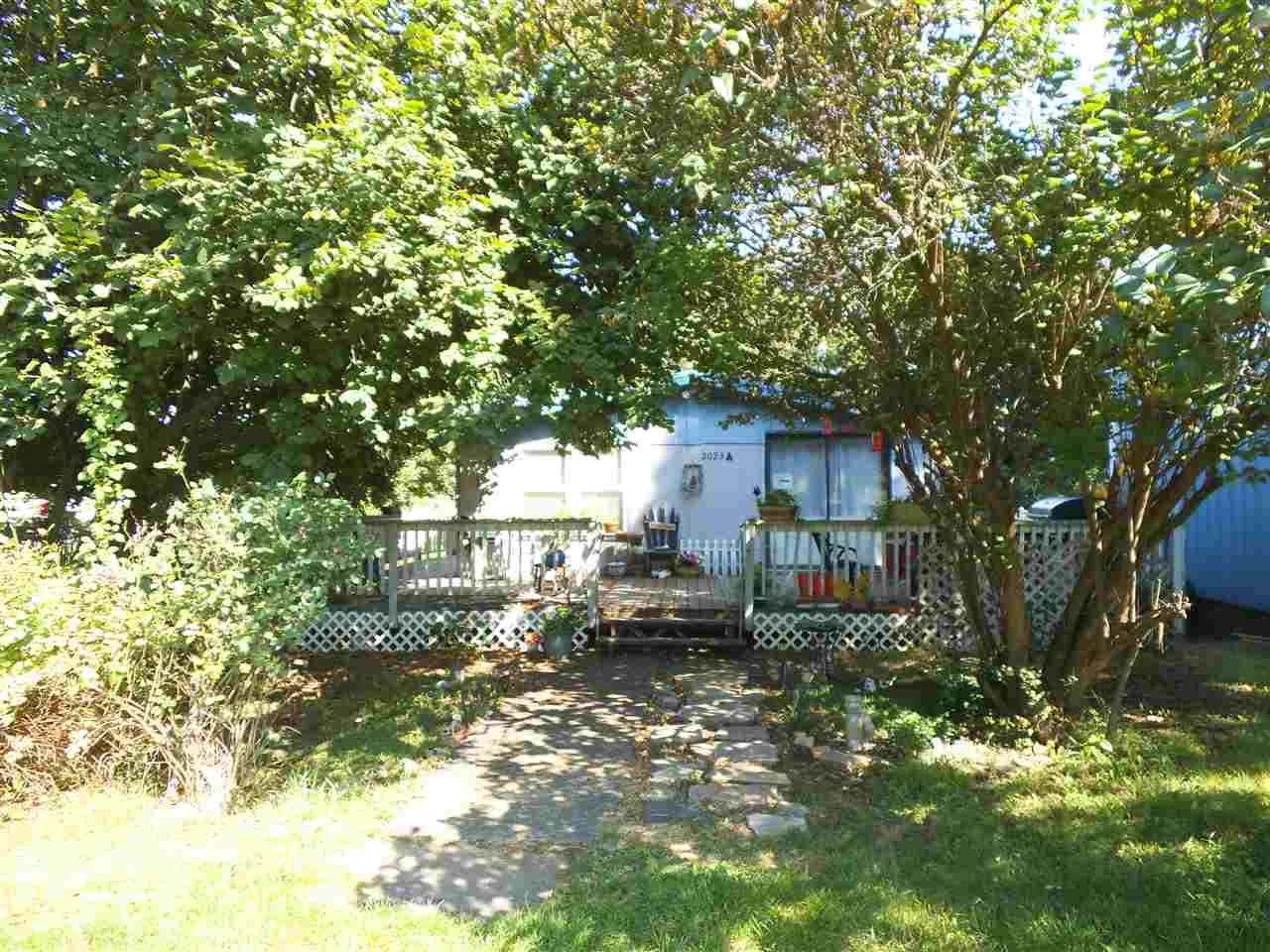 2023 A Grelle Avenue, Lewiston, ID - USA (photo 1)