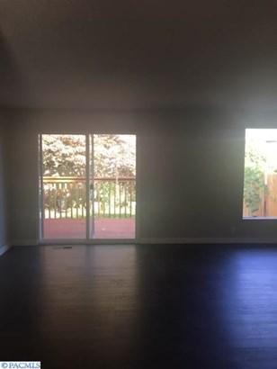 1400 W Bruneau Ave, Kennewick, WA - USA (photo 2)