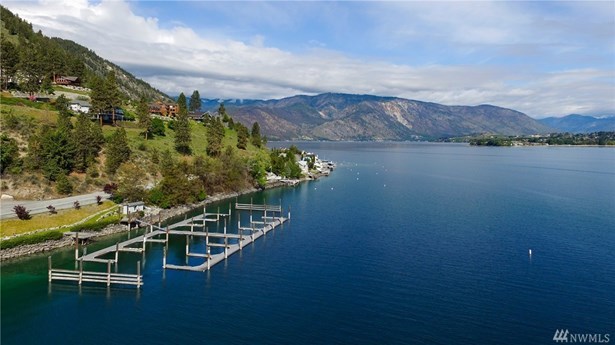 4124 Lakeview Place, Chelan, WA - USA (photo 2)