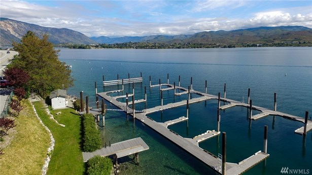 4124 Lakeview Place, Chelan, WA - USA (photo 3)