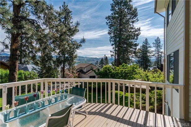 4124 Lakeview Place, Chelan, WA - USA (photo 5)