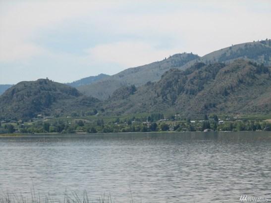 426 East Lake Rd, Oroville, WA - USA (photo 1)