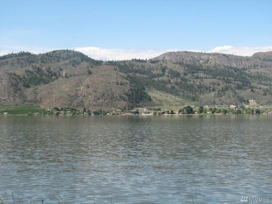 426 East Lake Rd, Oroville, WA - USA (photo 2)