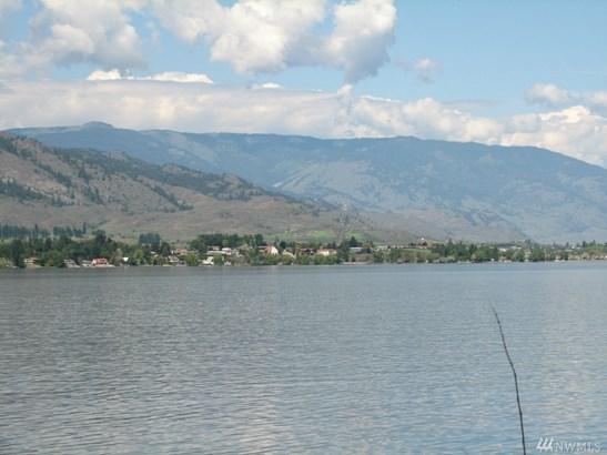 426 East Lake Rd, Oroville, WA - USA (photo 4)