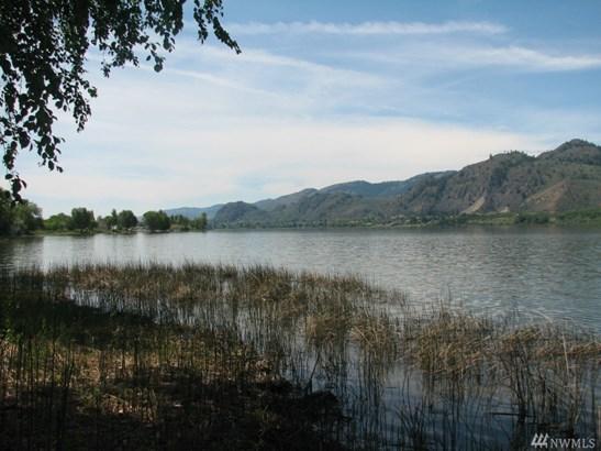 426 East Lake Rd, Oroville, WA - USA (photo 5)