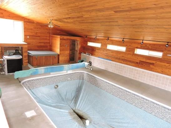 343 W Curlew Lake Rd, Republic, WA - USA (photo 3)
