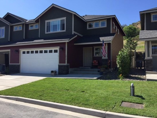 1508 N Western Ave, Wenatchee, WA - USA (photo 2)