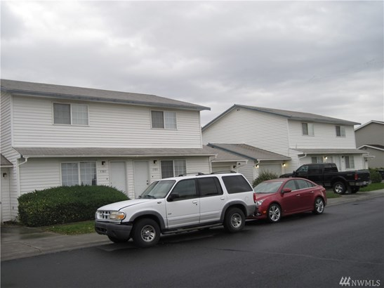 1301 Shaker Place, Moses Lake, WA - USA (photo 1)