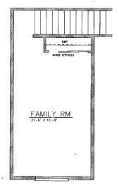 20844 N Penobscot Road, Rathdrum, ID - USA (photo 3)