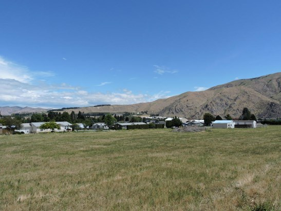 2005 Stoneridge St, Entiat, WA - USA (photo 3)