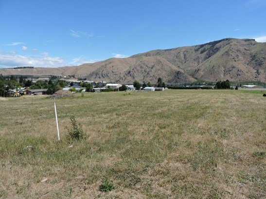 2005 Stoneridge St, Entiat, WA - USA (photo 4)