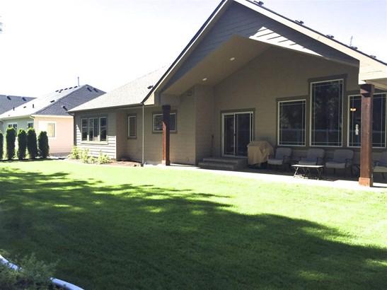 1220 E Fireside Ln, Spokane, WA - USA (photo 2)