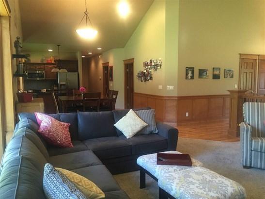 1220 E Fireside Ln, Spokane, WA - USA (photo 4)