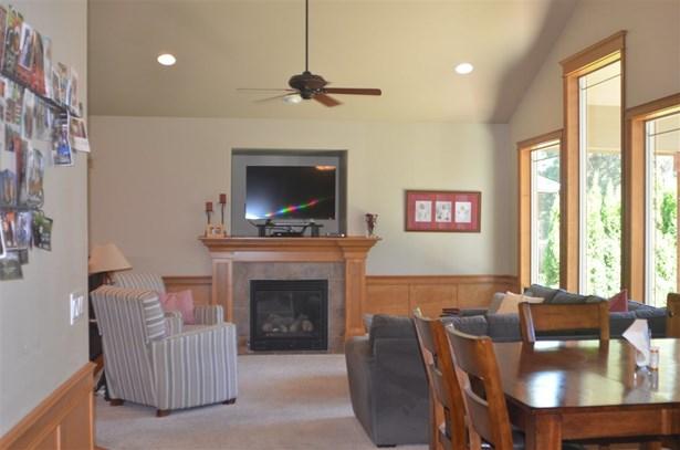1220 E Fireside Ln, Spokane, WA - USA (photo 5)