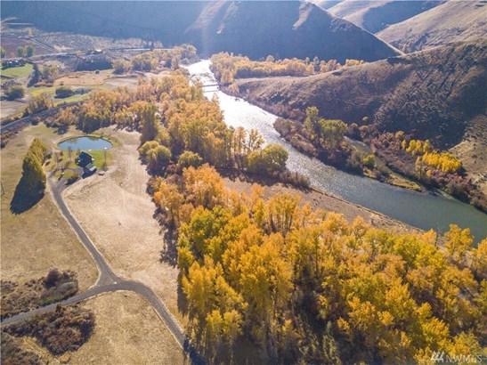 121 Canyon Rivers Edge, Ellensburg, WA - USA (photo 2)