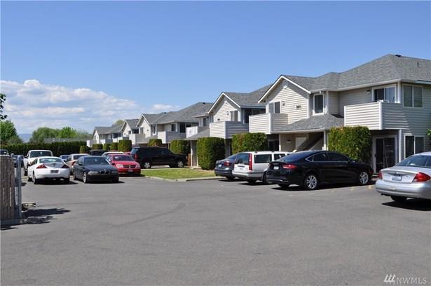 803 Juniper Ave, Ellensburg, WA - USA (photo 1)