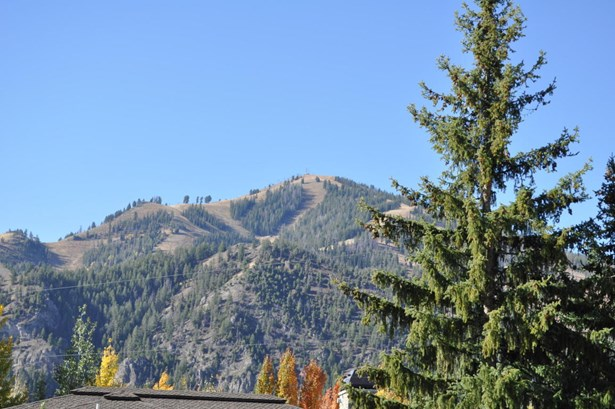 580 N Spruce Ave, Ketchum, ID - USA (photo 2)