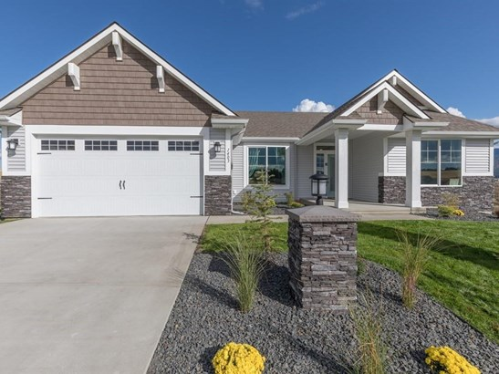 1403 S Hodges St, Spokane Valley, WA - USA (photo 1)