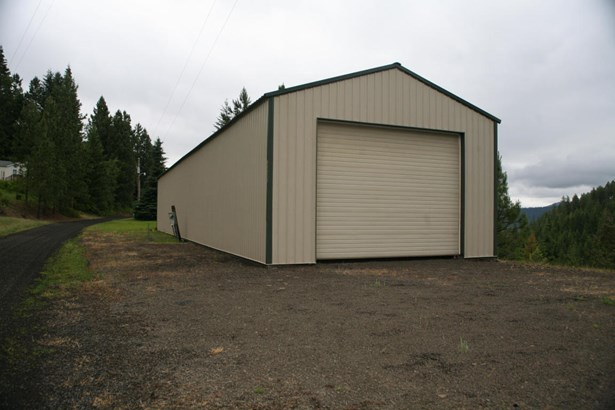 23280 S Madrona Loop, Worley, ID - USA (photo 4)