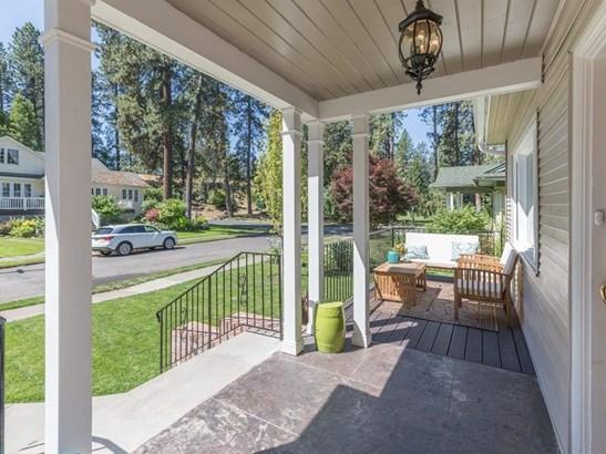 109 E 22nd Ave, Spokane, WA - USA (photo 2)