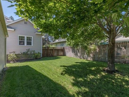 109 E 22nd Ave, Spokane, WA - USA (photo 5)
