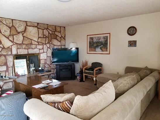 3903 W Walnut St, Yakima, WA - USA (photo 3)