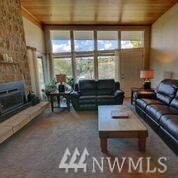 636 Ridge Dr W, Omak, WA - USA (photo 4)