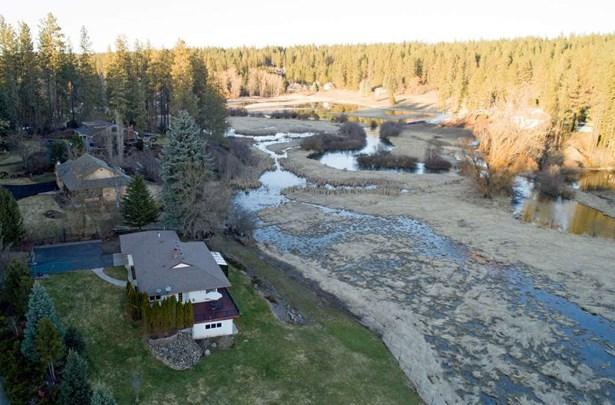 16316 N Little Spokane Dr, Spokane, WA - USA (photo 2)
