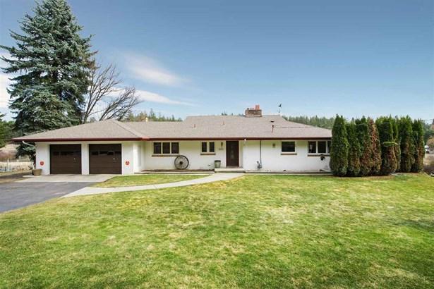 16316 N Little Spokane Dr, Spokane, WA - USA (photo 3)