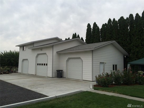 9154 Nw P Rd Nw, Quincy, WA - USA (photo 3)