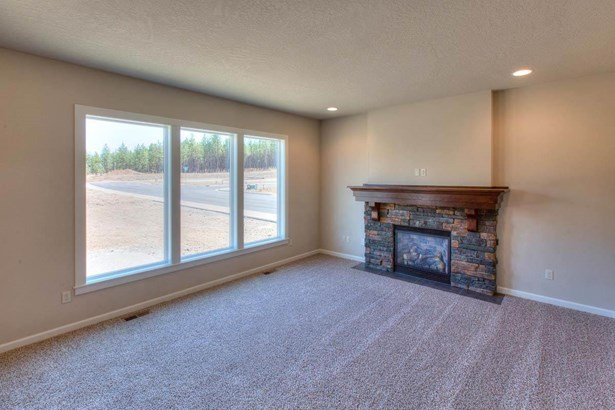 7114 S Pheasant Ridge Dr, Spokane, WA - USA (photo 3)