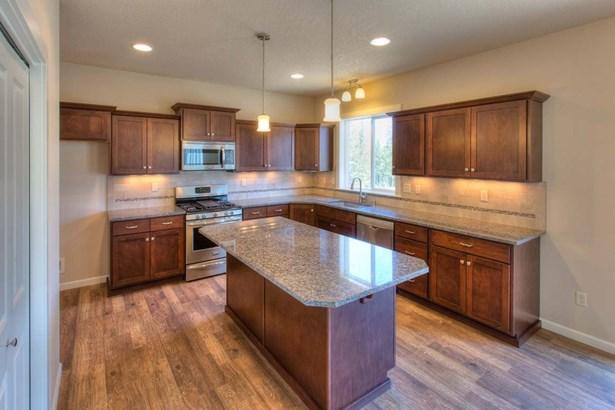 7114 S Pheasant Ridge Dr, Spokane, WA - USA (photo 5)