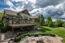 2976 St Thomas Drive, Missoula, MT - USA (photo 1)