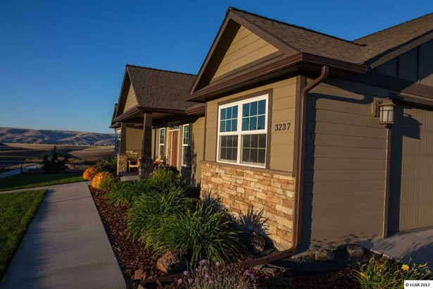 3237 18th Street, Lewiston, ID - USA (photo 3)