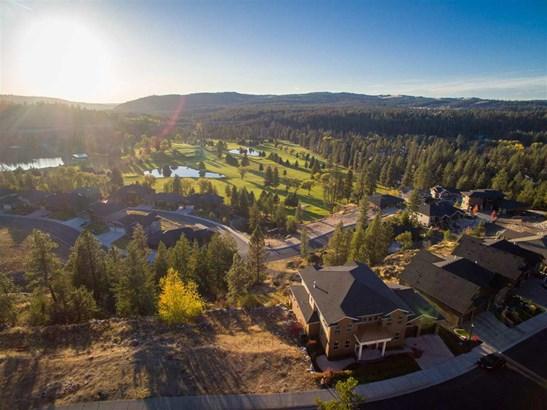 14105 N Copper Canyon Ln, Spokane, WA - USA (photo 3)
